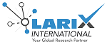 logo_larix_journals